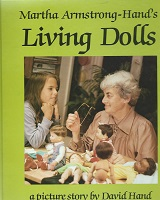 BK, 101 Living Dolls - Click Image to Close