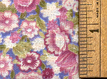 C 21-3 100% Cotton Liberty Of London,