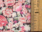 C 21-4 100% Cotton Liberty Of London,
