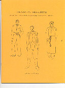 "BK 116, 1/2"" scale...Tailoring For The Male Doll - Click Image to Close"